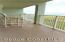 1515 S Atlantic Avenue, 304, Cocoa Beach, FL 32931