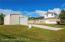 1870 Cypress Lake Drive, Grant Valkaria, FL 32949
