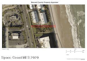 0000 HIGHWAY A1A, INDIAN HARBOUR BEACH, FL 32937  Photo