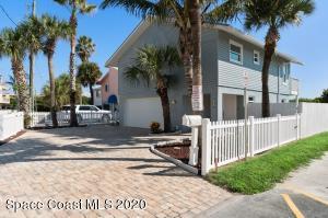 632 Adams Avenue, Cape Canaveral, FL 32920