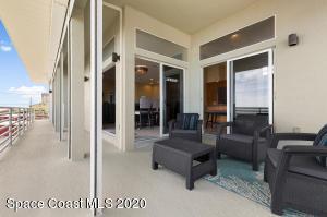 2775 S HIGHWAY A1A, MELBOURNE BEACH, FL 32951  Photo