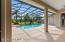 4029 Gardenwood Circle, Grant Valkaria, FL 32949