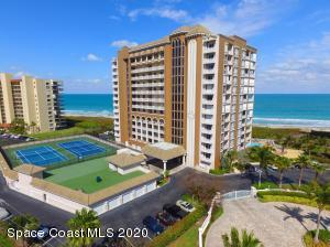 4180 N A1a, 205, Ft. Pierce, FL 34949