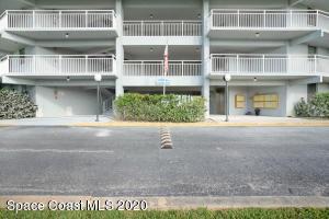2101 S Atlantic Avenue, 303, Cocoa Beach, FL 32931
