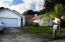 3324 Meadowridge Drive, Melbourne, FL 32901