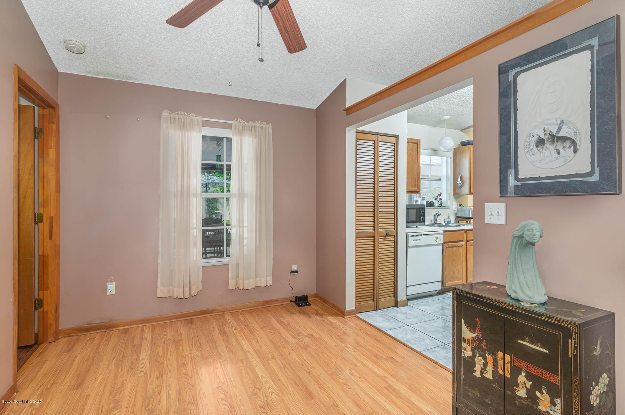 Image 5 For 6430 Addax Avenue