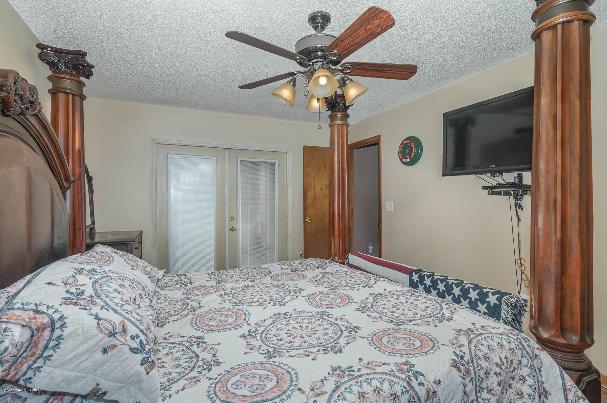 Image 11 For 6430 Addax Avenue