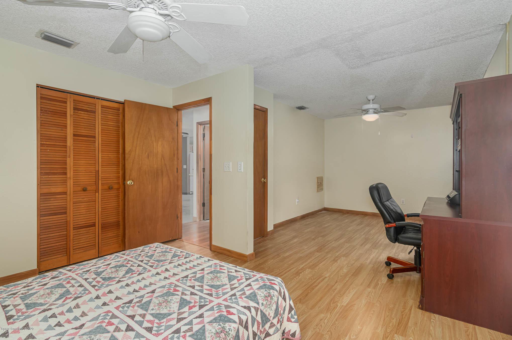 Image 18 For 6430 Addax Avenue