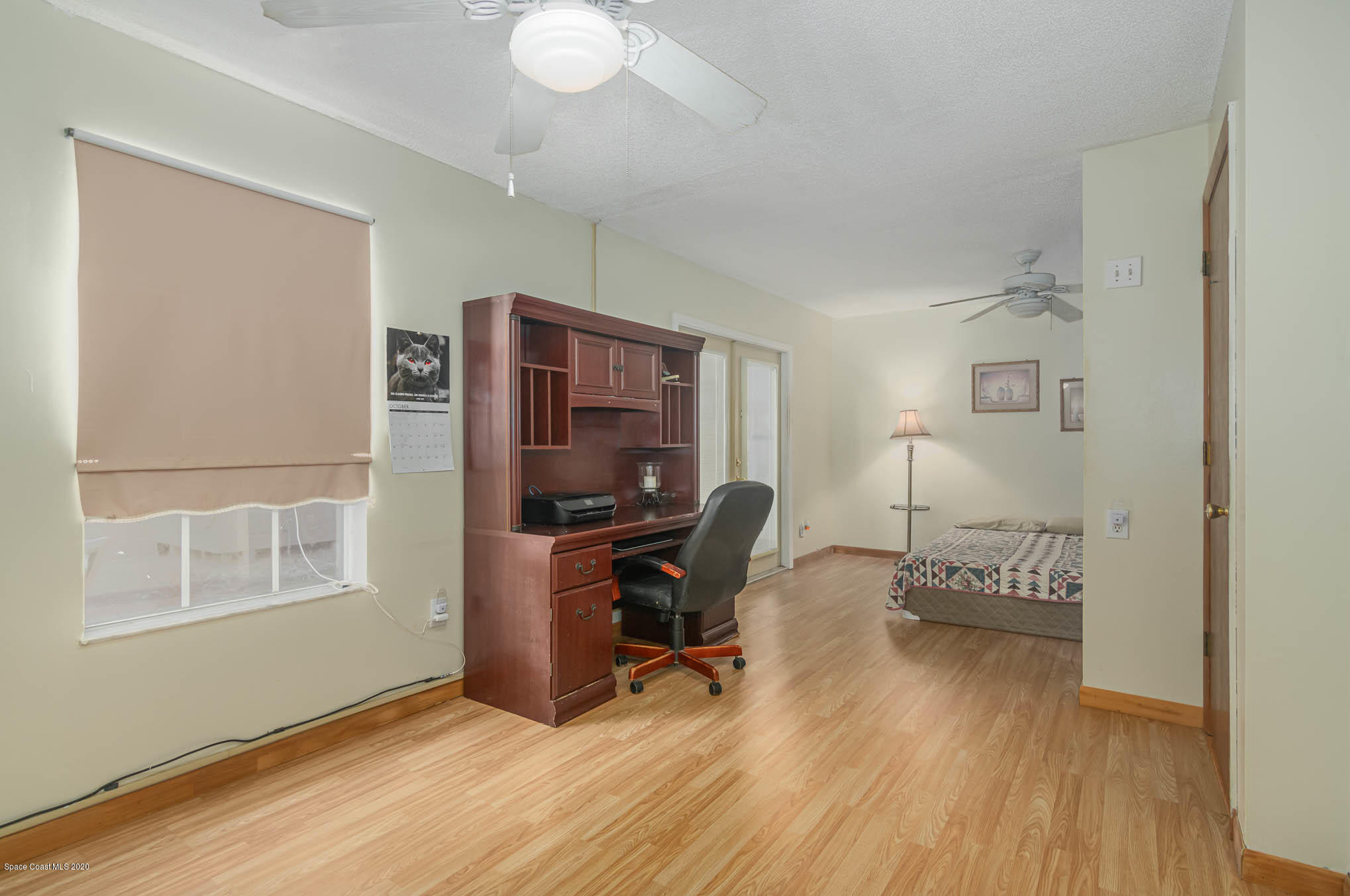 Image 19 For 6430 Addax Avenue