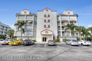 8932 Laguna Lane, 301, Cape Canaveral, FL 32920