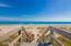 1710 Atlantic Street, 5d, Melbourne Beach, FL 32951