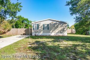 553 Nicklaus Circle, Cocoa, FL 32927