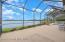 tranqual lake view