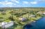 335 Lake View Lane, Grant Valkaria, FL 32909