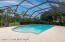 Pool /patio