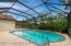 1701 NW Zaminder Street NW, 44, Palm Bay, FL 32907