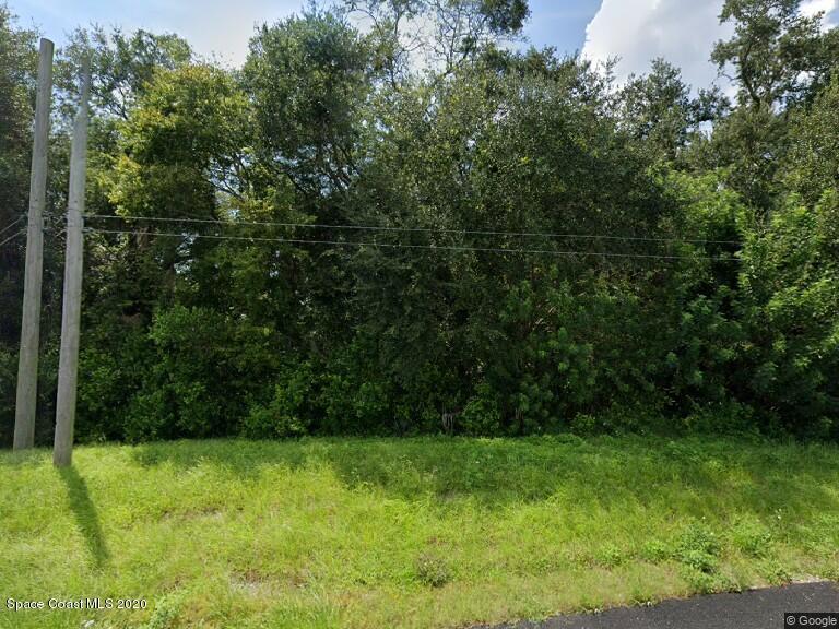 Listing Details for 2232 Highway 1, Titusville, FL 32796