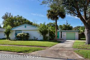 967 Beechfern Lane, Rockledge, FL 32955