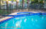 607 Shannon Avenue, Melbourne Beach, FL 32951