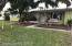 156 E. Dover Street, Satellite Beach, FL 32937