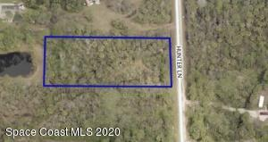 331 Unknown Lane, Malabar, FL 32950