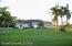 5662 Cypress Creek Drive, Grant Valkaria, FL 32949