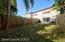 3439 Joe Murell Drive, Titusville, FL 32780