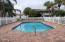 160 S Shepard Drive, 13, Cocoa Beach, FL 32931