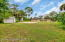 1043 Green Road, Rockledge, FL 32955