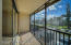 200 6th Avenue, B, Melbourne Beach, FL 32951