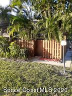3915 Vista Oaks Circle NE, Palm Bay, FL 32905