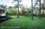 4020 Osprey Court, Titusville, FL 32796
