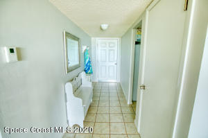 7520 RIDGEWOOD AVENUE 309, CAPE CANAVERAL, FL 32920  Photo