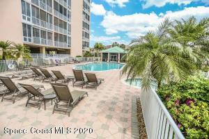 170 Lenell Road, Ft. Myers Beach, FL 33931