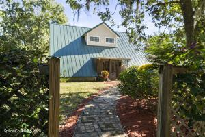 1460 Cox Road, Cocoa, FL 32926