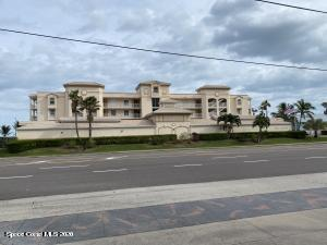 1919 Highway A1a, 201, Indian Harbour Beach, FL 32937