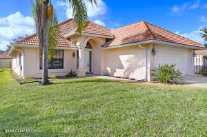 1685 James Circle, Titusville, FL 32780