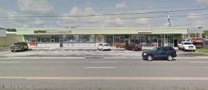 1024 S Harbor City Boulevard, Melbourne, FL 32901