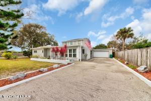 185 Westover Drive, West Melbourne, FL 32904