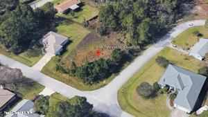 482 Wildwood Avenue SW, Palm Bay, FL 32908