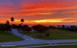 742 Bayside Drive, 303, Cape Canaveral, FL 32920