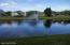 1215 Potomac Drive, Merritt Island, FL 32952