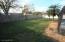 2592 Fulton Court, Melbourne, FL 32935