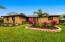 941 Peachland Avenue NE, Palm Bay, FL 32907