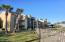 441 N Harbor City Boulevard N, A8, Melbourne, FL 32935
