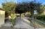 2229 Unity Tree Drive, Edgewater, FL 32141