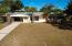 1000 Barclay Drive, Cocoa, FL 32927