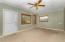 1290 Ashboro Circle SE, Palm Bay, FL 32909