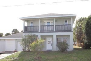 125 Riverview Drive, Malabar, FL 32950