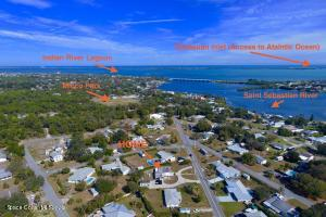 9890 Holly Street, Micco, FL 32976
